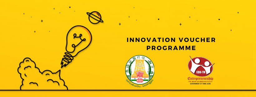 Innovation Voucher Program